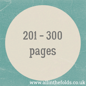 201 - 300 pages