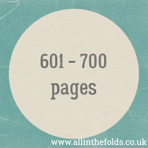 601 - 700 pages