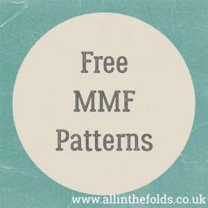 Free MMF Patterns