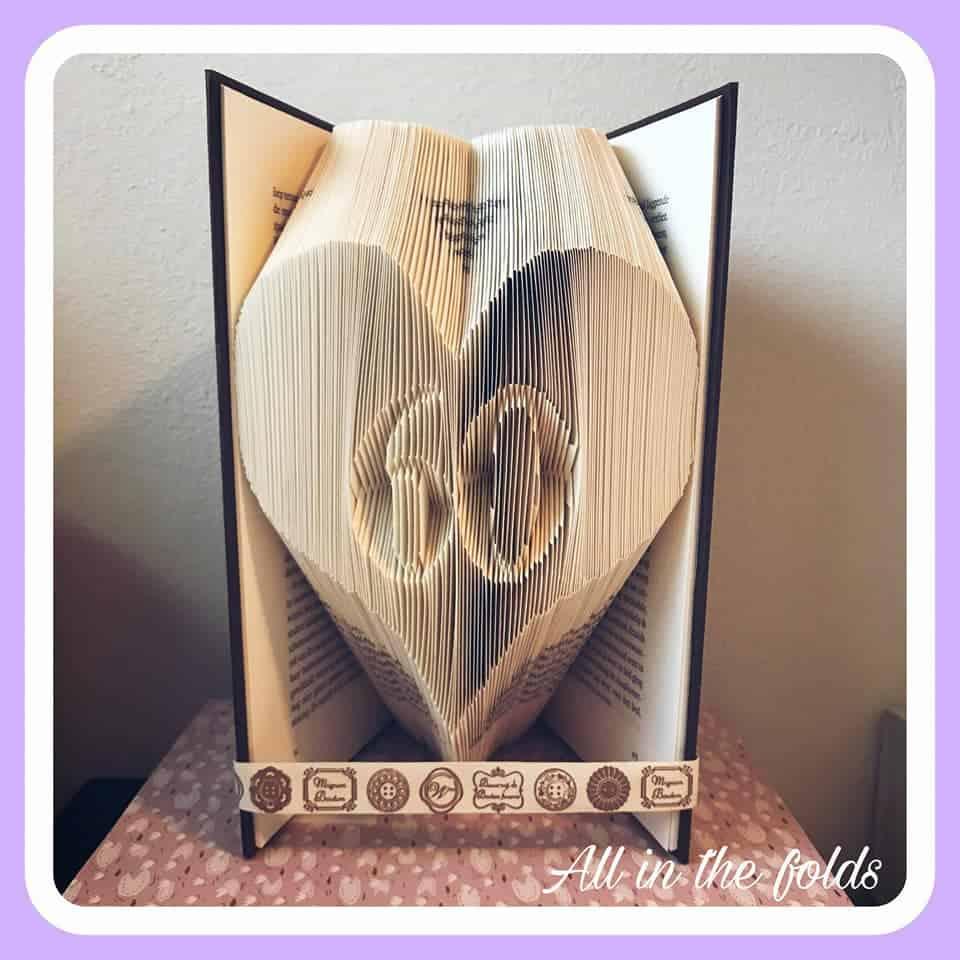 60 in heart mmf
