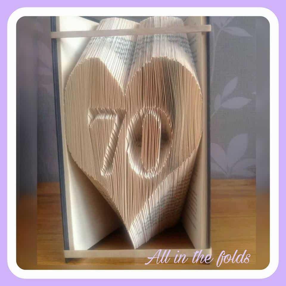 70 in heart mmf